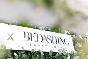 Bedashing Beauty Lounge launching the L'Oreal Source Essentielle products by Loesje Kessels Event Photographer Dubai